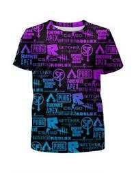 "Детские футболки c особенными принтами ""<b>gta</b>"" - <b>Printio</b>"