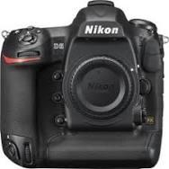DLC - Camera Mounting Frame - Black | Рамки, Камеры и Черный