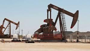 <b>Добытчик</b> сланцевой нефти в США Chesapeake заявил о ...