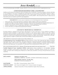 cover letter emergency medical technician resume emergency medical cover letter emt resume emt objective sample ted sweetenemergency medical technician resume extra medium size