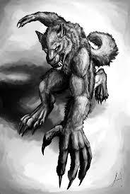 Sobre Homens e Lobos - Página 2 Images?q=tbn:ANd9GcSpIW4TGSc3E5-kTUA6wu6m2NEpaOZk1Y7ysqqcqHWe11ZtK21J