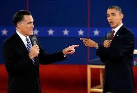 of last night's debate.