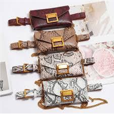 New Heart <b>Belts</b> For <b>Women Resin</b> Transparent <b>Belt</b> Jeans Dress ...