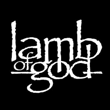 <b>Lamb Of God</b> (@<b>lambofgod</b>) | Twitter