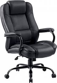 """<b>Кресло руководителя Helmi HL-ES01</b> """"Extra Strong"""" повышенной ..."""