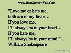 Shakespeare Quotes on Pinterest | William Shakespeare, Albert ... via Relatably.com