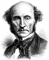 John Stuart Mill was born on May 20, 1806 in north London, to James Mill and ... - images