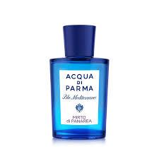 <b>Acqua di Parma</b>