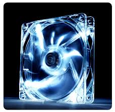 Купить <b>кулер thermaltake</b> для корпуса pure 12 led/fan/120mm ...