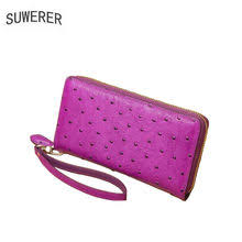 Compare prices on <b>Woman</b> Bag <b>Suwerer</b> - shop the best value of ...