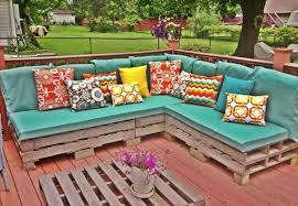 awesome pallet furniture plans buy pallet furniture