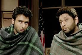 welcome 2 karachi movie के लिए चित्र परिणाम