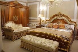 wood design bedroom furniture set from reliable furniture bench bed design 2014 china modern furniture latest