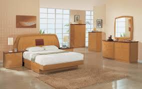 Orange Bedroom Wallpaper Home Room Images
