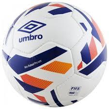 <b>Футбольный мяч Umbro Umbro</b> Neo <b>Futsal</b> Pro — купить по ...