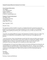 Cover Letter  Academic Cover letter Sample Sample Letter Of     Fresh Graduate Cover Letter Sample
