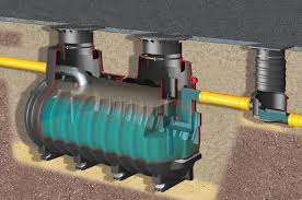 Pollution Prevention: <b>Do You Need</b> An <b>Oil</b> Separator At Your Site ...