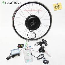 48v 1000w 8 inch electric bicycle scooter motor fat tire 200 85 8wheel brushless toothless hub e bike engine wheel