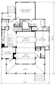 House plans  Floors and House on Pinterest