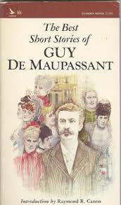 best images about guy de maupassant book covers and airmont paperback book the best short stories of guy de maupassant