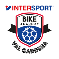Intersport <b>Bike</b> & e-<b>bike</b> Rental & Shop Val Gardena - Val Gardena ...