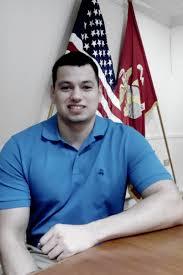 corps stories special assignment marine security guards london sgt edgar a jimeniz u s marine house