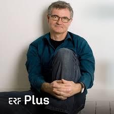 ERF Plus - Im Rückspiegel (Podcast)