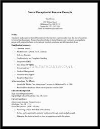cover letter sample insurance adjuster insurance claims adjuster insurance resume examples insurance adjuster resume sample writing