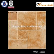 Restaurant Kitchen Floor Tile Kitchen Floor Tiles Cost How Much Does It Cost To Remodel A