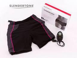"Slendertone <b>Импульсный массажер</b>-<b>шорты</b> ""<b>Bottom</b>"" — купить в ..."