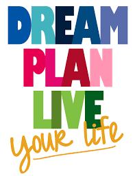 career workshops impressability dream plan live your life