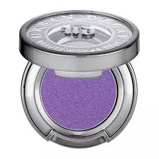 <b>Urban Decay</b> 'Summer Collection' Eye Shadow 1g | Debenhams