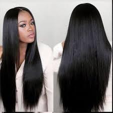 "Generic Brazilian Remi Hair Straight - 4 Bundles -<b>12</b>"" <b>14</b>"" <b>16</b>"" <b>18</b> ..."