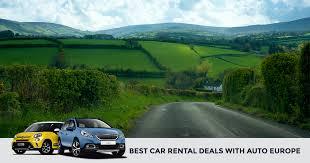 <b>Car</b> Rental Den <b>Bosch</b> | Save on S'Hertogenbosch Rental <b>Cars</b>