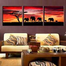 Small Picture Bathroom Astounding Safari Home Decor Pictures Ideas African