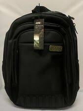 <b>Jeep</b> Bags for Men for sale   eBay