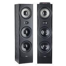 <b>Колонки Dialog AB-530 Black</b>