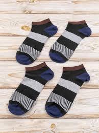 Набор <b>мужских носков Good</b> shop 13789600 в интернет ...