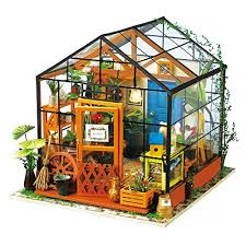 <b>Mini House</b>: Amazon.com