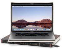 "«<b>Чехол Twelve South BookBook</b> Vol. 2 для MacBook Pro 15"" Touch ..."