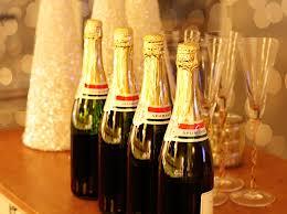 <b>Бокалы для шампанского</b>, какие бывают разновидности бокалов ...