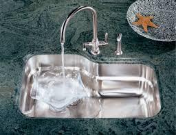 undermount kitchen sink stainless steel: franke orx  orca single bowl undermount stainless steel kitchen sink