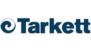 <b>Паркетная доска Tarkett</b> (Таркетт) - купить в Москве с доставкой.