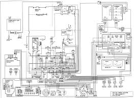wiring diagram pioneer 2003 honda accord wiring discover your radio wiring diagram