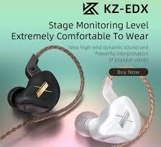 Greendio Audio Store - отличные товары с эксклюзивными ...