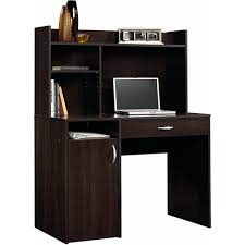 walmart home office desk. attractive office desk furniture for home every day low prices walmart