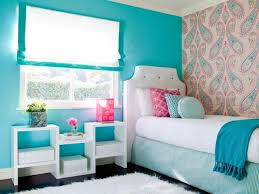Light Blue Paint Colors Bedroom Paint Colors For Girls Bedroom Home Design Decorating And Of