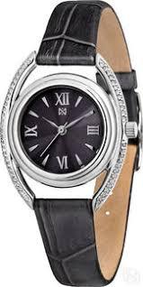 Купить <b>женские часы</b> бренд <b>НИКА</b> коллекции 2020 года в ...