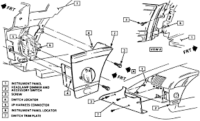 1956 chevy headlight switch wiring diagram 1955 chevy ignition Chevy Headlight Wiring Diagram 1956 chevy headlight switch wiring diagram gmc dimmer switch wiring diagram floor mounted dimmer switch 1939 chevy headlight wiring diagram 1976 camaro