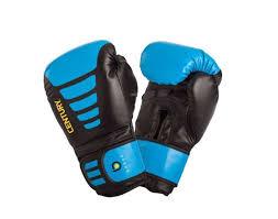 <b>Боксерские перчатки</b> Century <b>Brave 147005P</b> купить с доставкой в ...